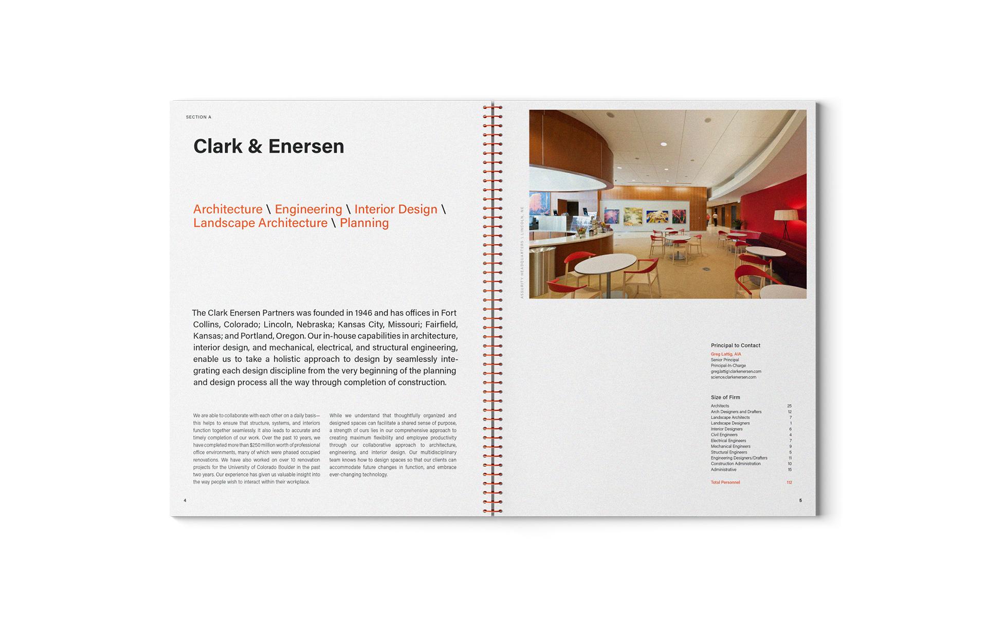 ClarkEnersen_17-1