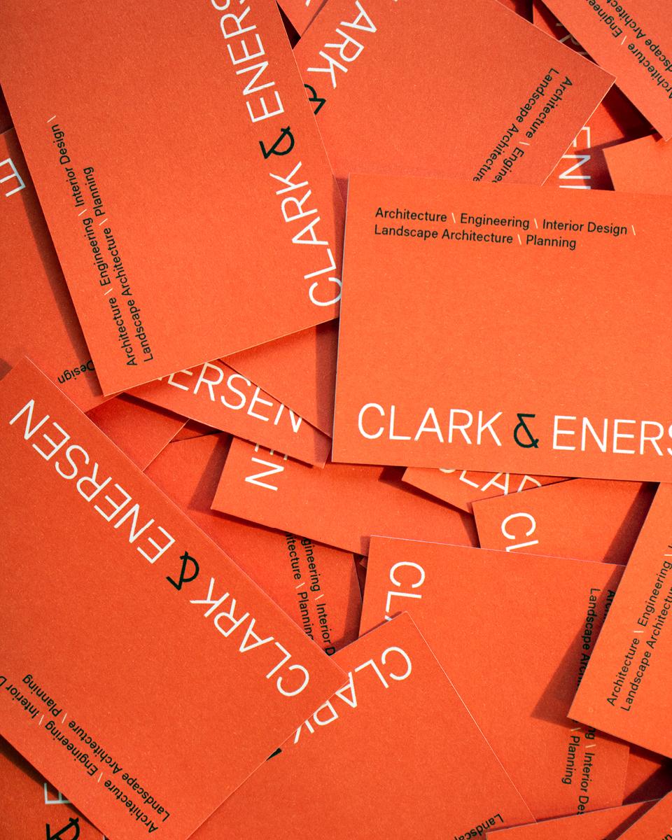 ClarkEnersen_2-1