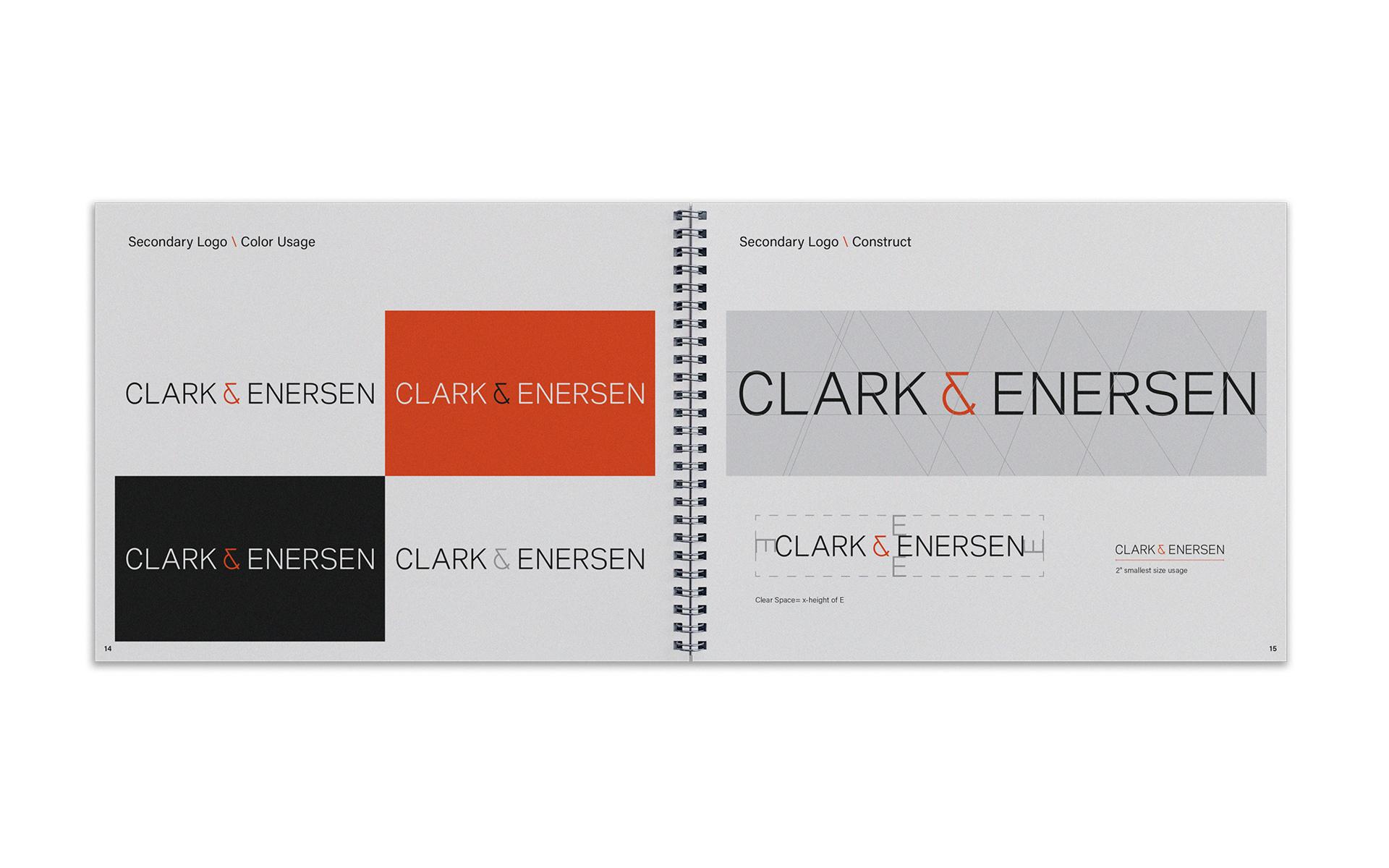 ClarkEnersen_25-1