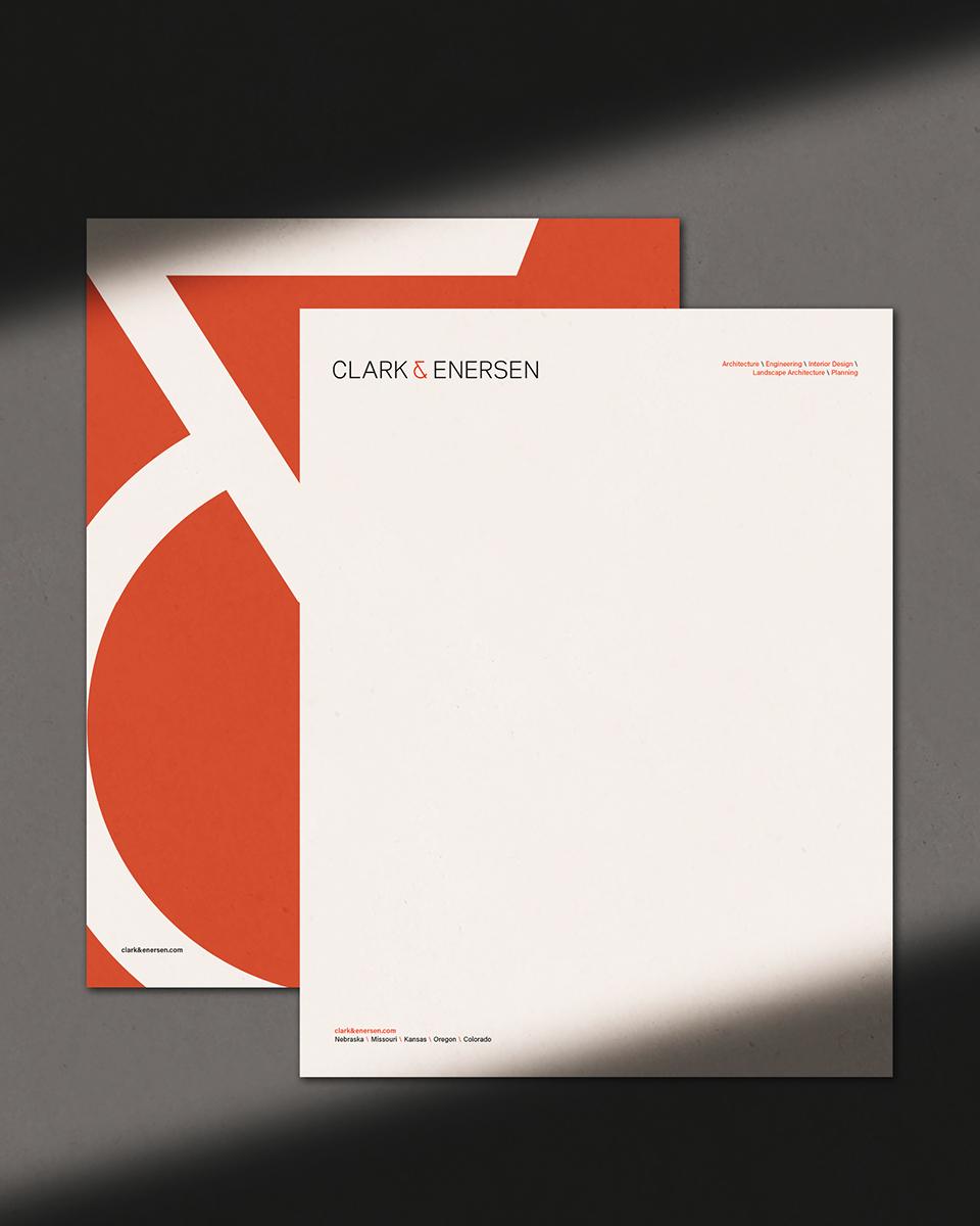 ClarkEnersen_7-1