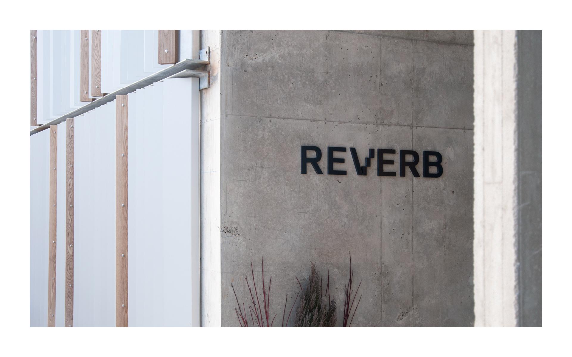 Reverb_3