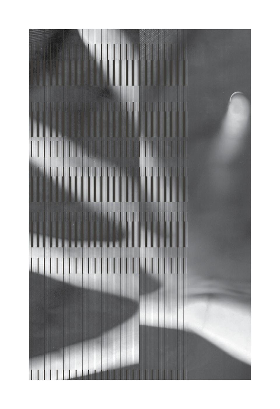 Reverb_34
