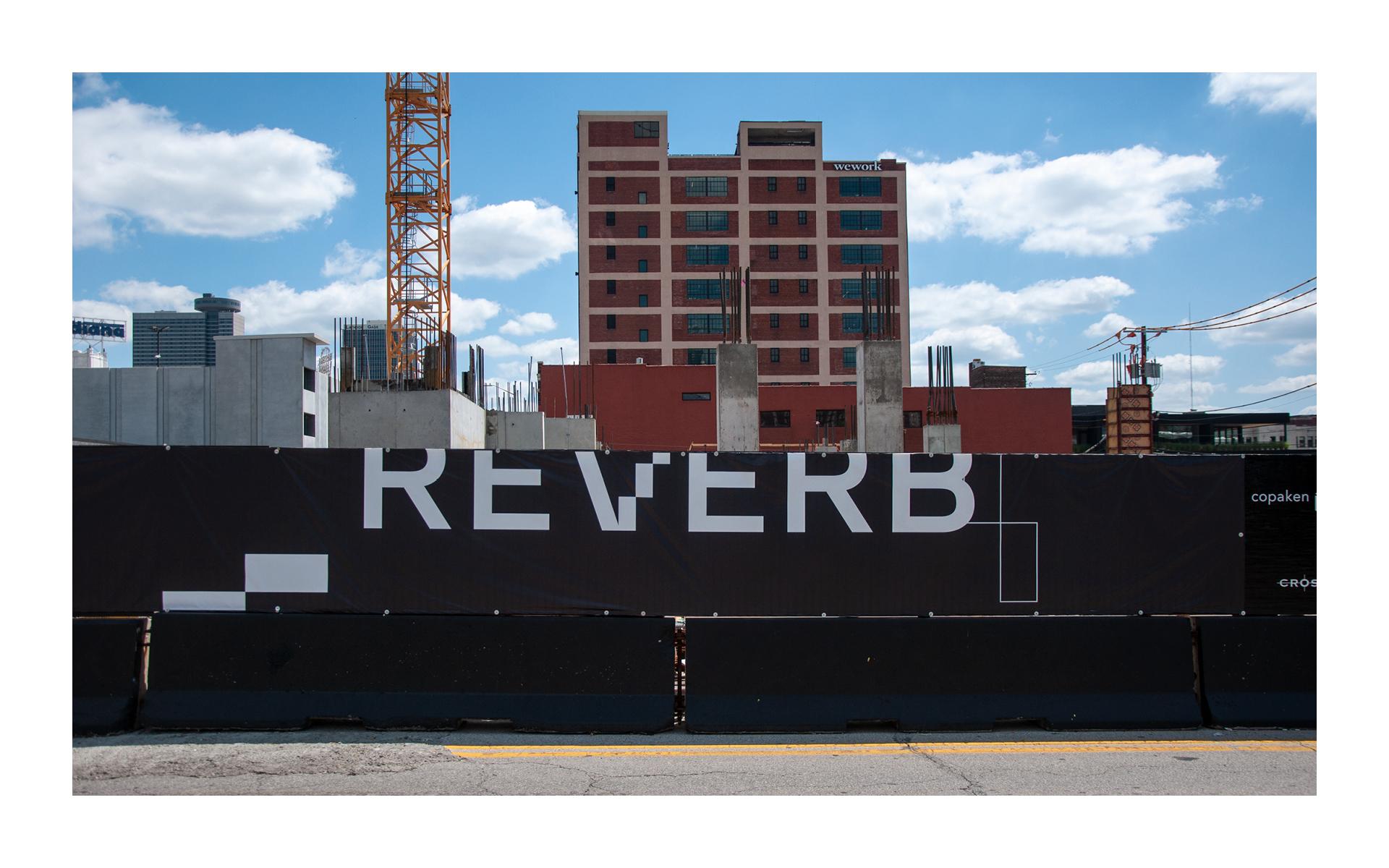 Reverb_50